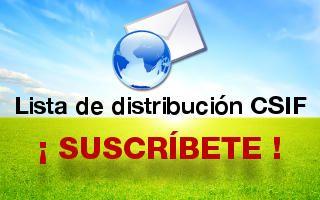 listadistribucion_suscribete_320_200