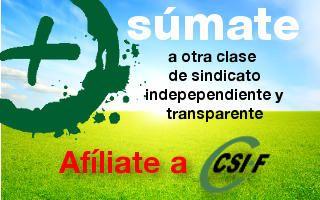 sumate_320_200