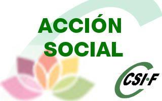 accionsocial_320_200