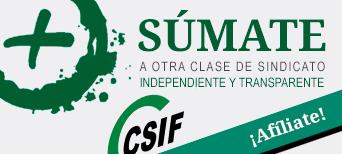 banner_sumate_campaña_estrecho